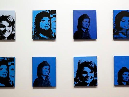 Dali Museum Warhol_Schu.jpg