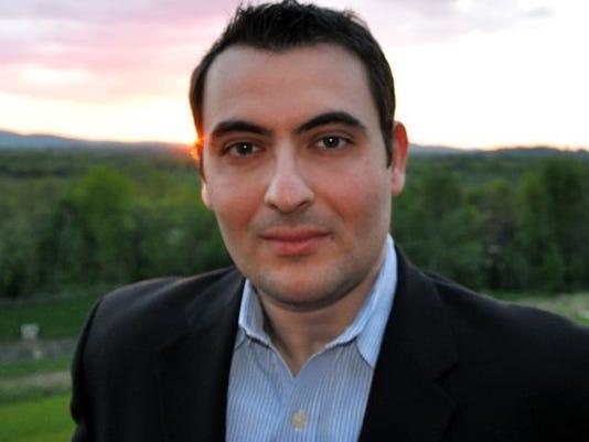 Dr. Ian Portelli.jpg