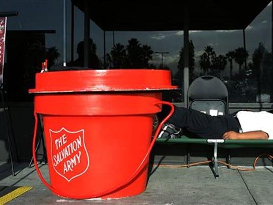 Salvation Army.jpg