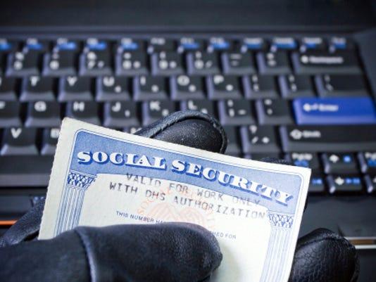 TaxIdentityTheft.jpg