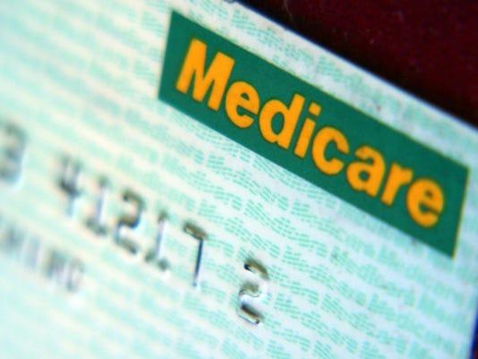 MedicaireCard.jpg