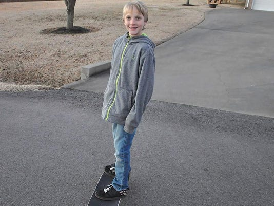 0205-N-SkatePark-01 (2).jpg