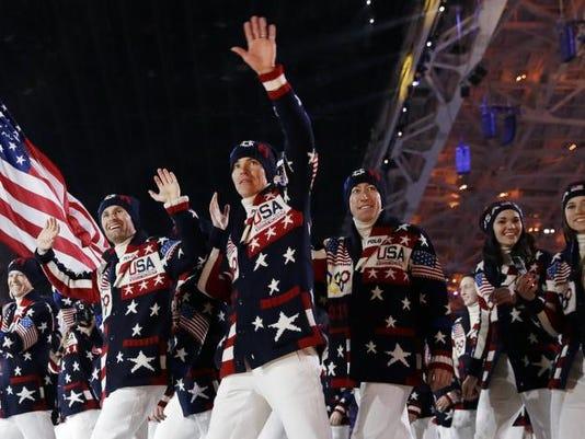 -Sochi Olympics Openin_John(1).jpg_20140207.jpg