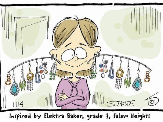 -Baker.grade 3.Salem Heights copy.jpg.jpeg_20131230.jpg