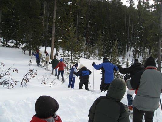 -Winter Trails Day.jpg_20101228.jpg
