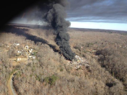 hickman fire.JPG