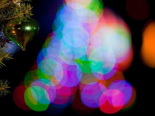 tlights0052.jpg