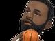 The Bucks will give away a Bob Lanier bobblehead on