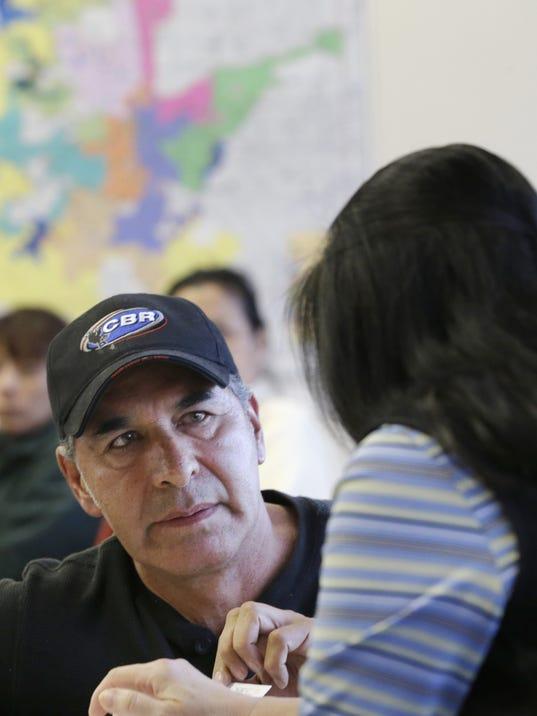 AP HEATH OVERHAUL PENALTIES A USA TX