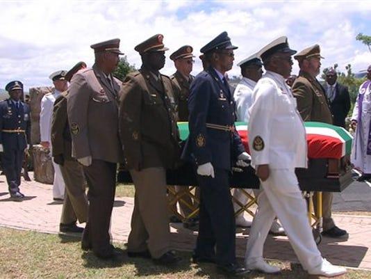 funeral.jpg