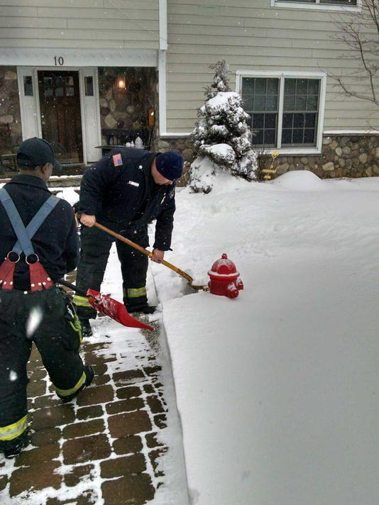 hydrant02.jpeg