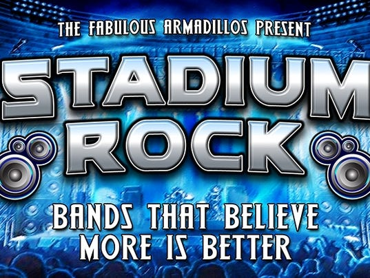 stc 0606 stadium rock_ppfive.jpg