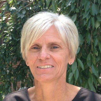 Former York Suburban Superintendent Michele Merkle: What we know now