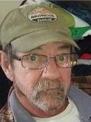 William Connole, of Loveland, was shot and killed on