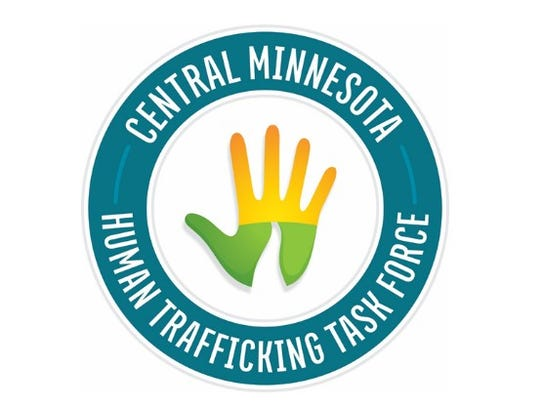 Central Minnesota Human Trafficking Task Force.