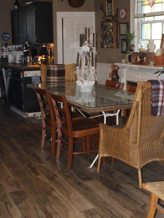 new kitchen floor 2014.jpg