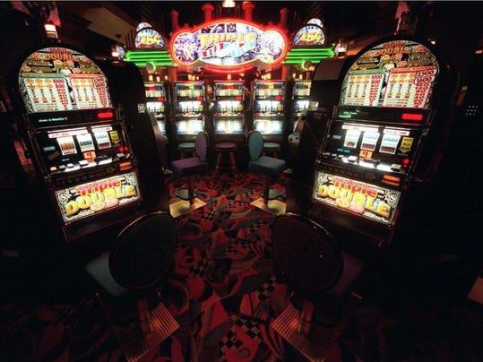 echtgeld casino online dice online