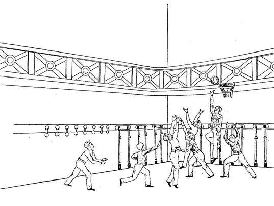 636529381980711689-0130-EVFE-history-lesson-jan-1892-triangle-sketch.jpg