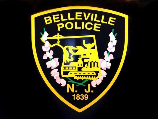 050516-bt-policebadge.jpg