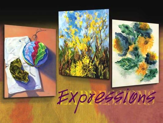 060316-cj-caaexpressions.jpg