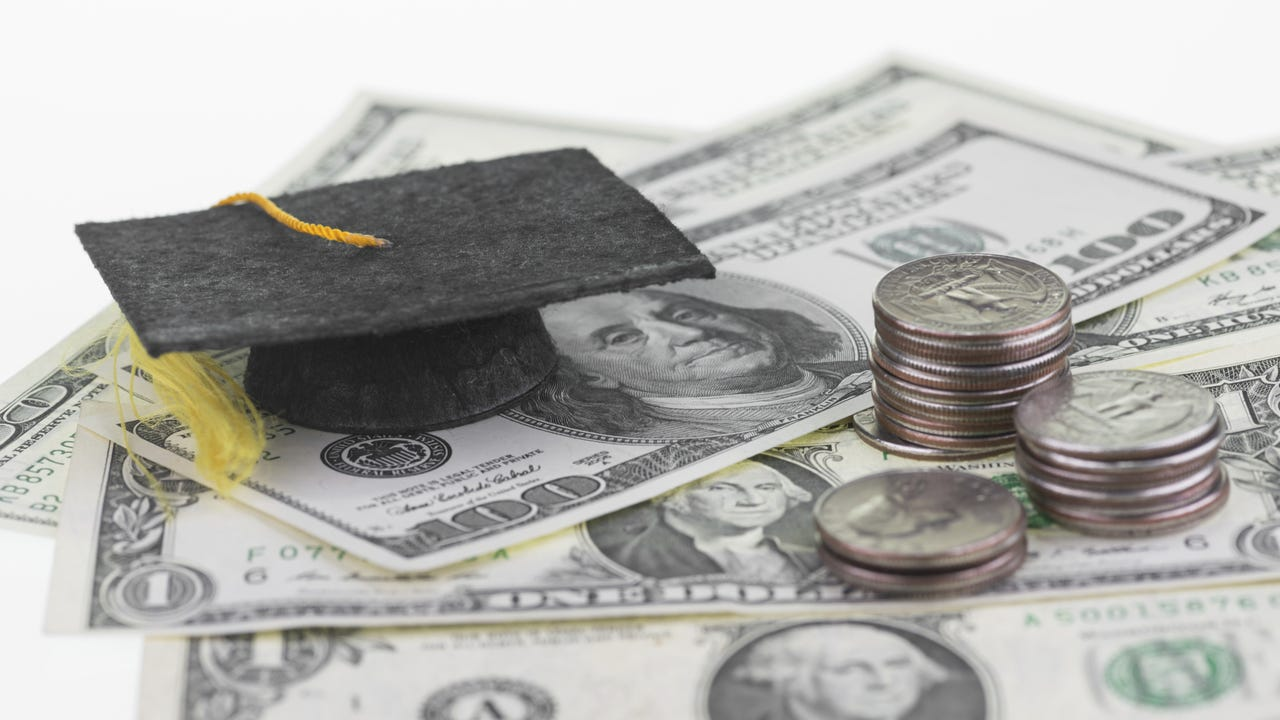 5 tips for free money for college