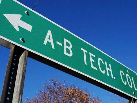 abtech.jpg