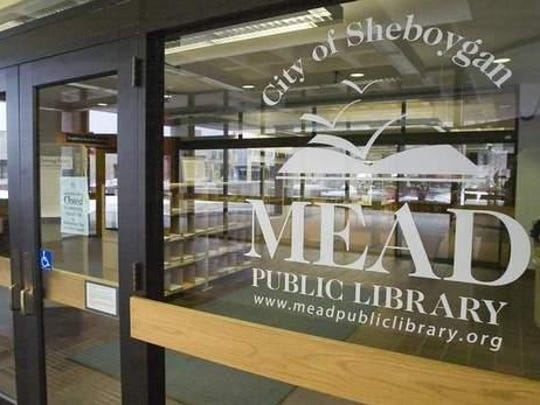 Sheboygan Public Works Director Dave Biebel has recommended city government leave city hall in favor of a new building added on to Mead Public Library.