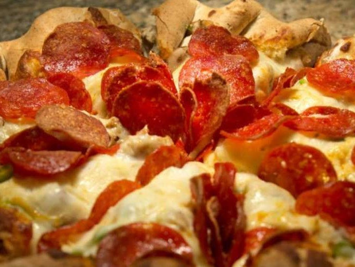 Are you a pizza whiz?
