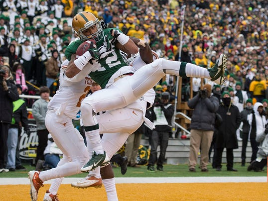 2013-12-7 baylor levi norwood
