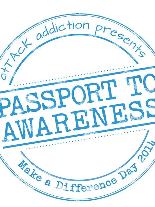 635496626547920926-passport-logo