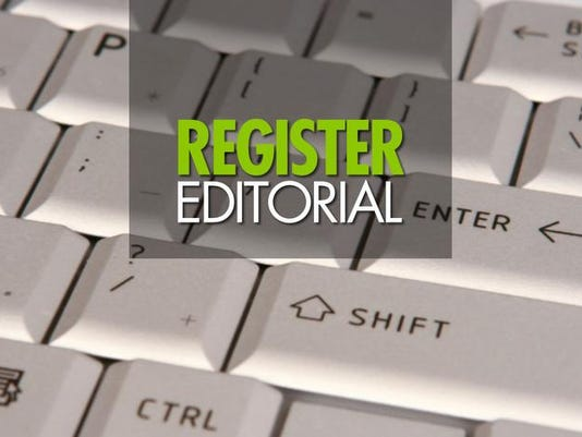 editorialx2.jpg