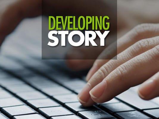 developdeveloping-story.jpg