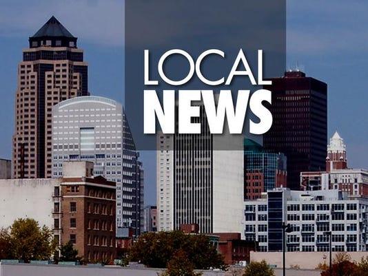 locallocal-news.jpg
