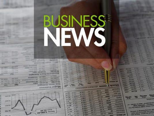 bizbusiness-newsx2.jpg