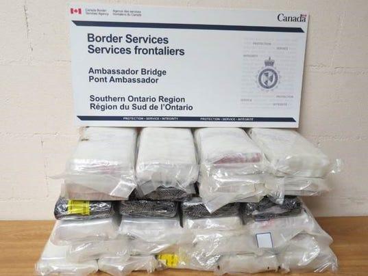 636422042545919128-cocaine.jpg