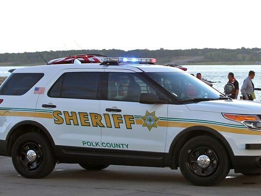 sheriffX2