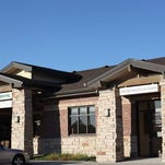 Aspen Speech Therapy opens a full office in Fort Collins on Oct. 1, 2014.