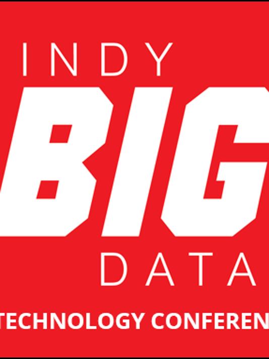 636035912175965467-INBDC-Logo.png
