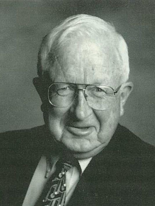 Warner, Karl R. obituary.jpg