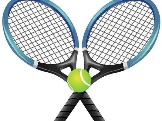 Tennis-clip-art1.jpg