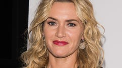 """Kate Winslet attends a screening of """"The Dressmaker"""""""