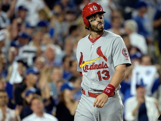 2013-10-15-matt-carpenter