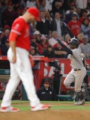 Yankees_Angels_Baseball_21757.jpg