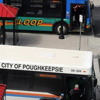 City/county bus consolidation resolution denied