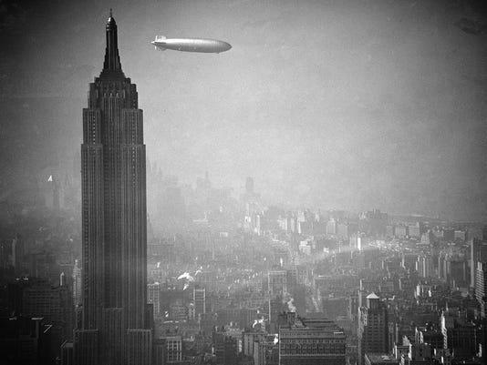 635981502093477556--1-NY-skyline-Hindenberg.jpeg