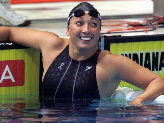 2014-06-09-amy-van-dyken-swimming trials