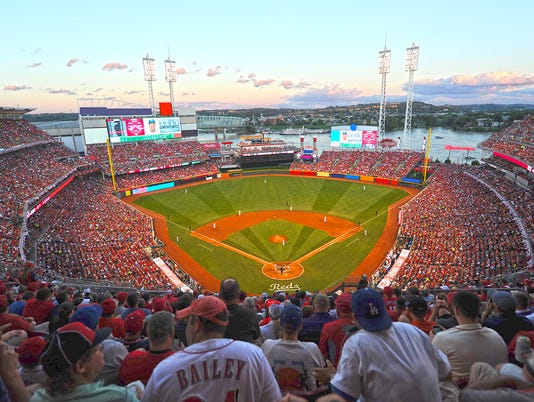 636323544993435135-Reds-Ballpark-DSC-0127.jpg