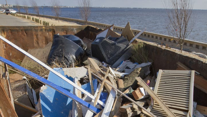 Five with Shore homes charged with Sandy fraud: here are their alleged scams