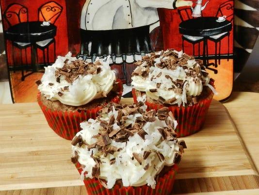 635882150285934361-coconut-chocolate-chip-cupcakes---Barbara-Deck-3.jpg