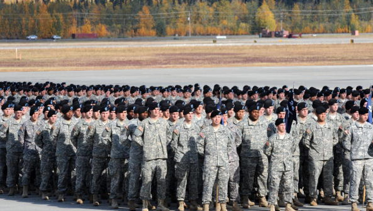 fort wainwright chat Fort wainwright, home of america's arctic warriors and also known as ladd field and ladd air force base, was established in the early 1940s.